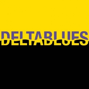 Estate Delta Blues